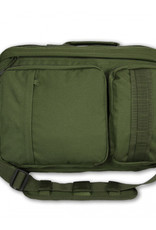 Laptoptas - Rugzak voor Tablets en Laptops t.e.m. 15,4""