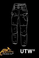 Helikon-Tex WOMENS UTP® (Urban Tactical Pants®) - PolyCotton Ripstop