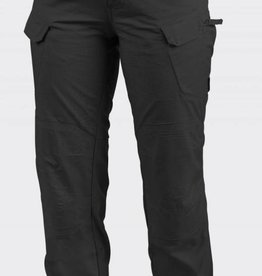 Helikon-Tex Woman's Urban Tactical Pants UNI SP-UTW-PR