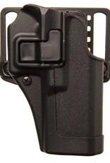 Blackhawk! Beretta Serpa CQC Concealment Holster Matte Finish
