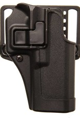 Blackhawk! Walther Serpa CQC Concealment Holster Matte Finish