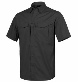 Helikon-Tex Defender MK2 Shirt Short Sleeve Polycotton Ripstop KO-DS2-PR