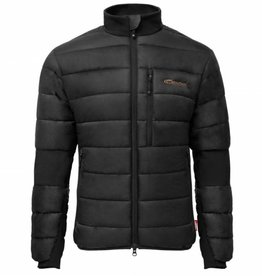 Carinthia Military G-Loft Ultra Jacket