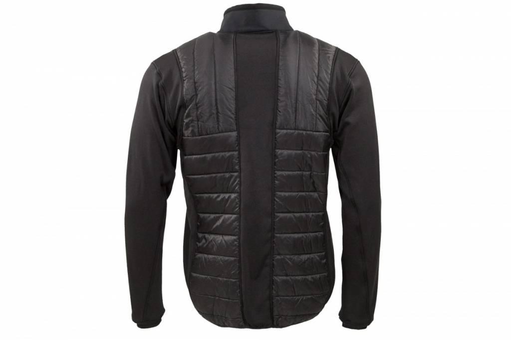 Carinthia G-Loft Ultra Shirt