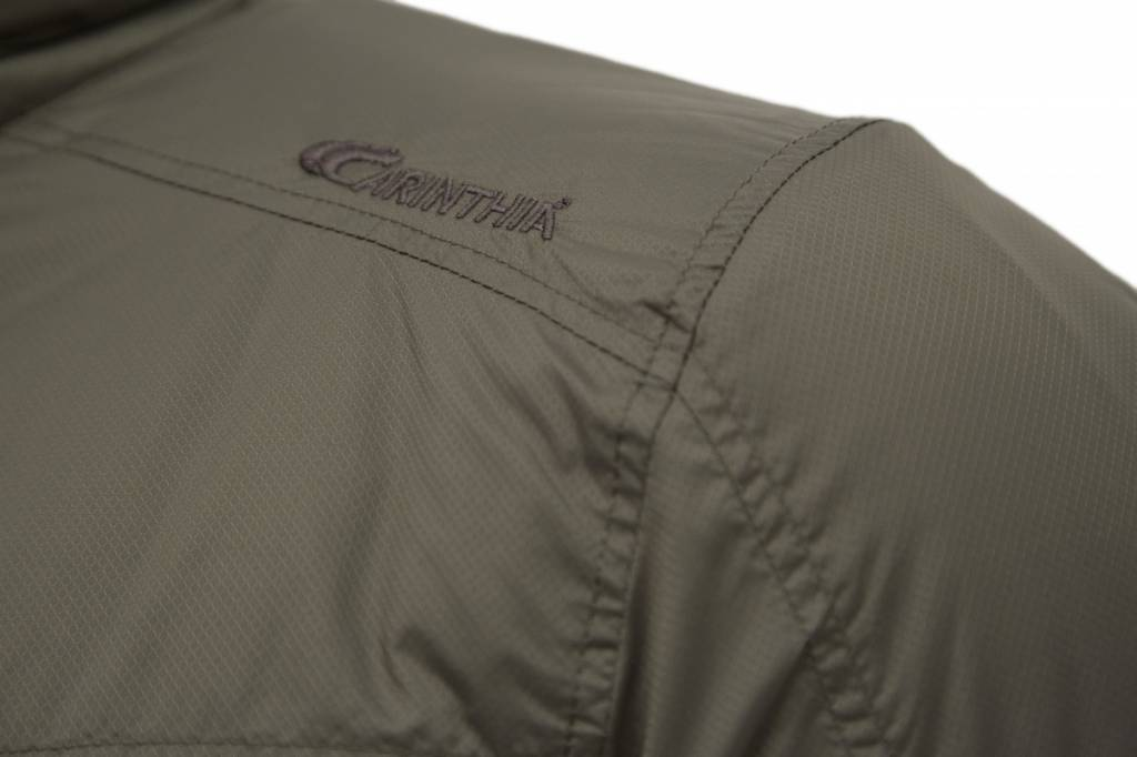 Carinthia  LIG 3.0 Jacket