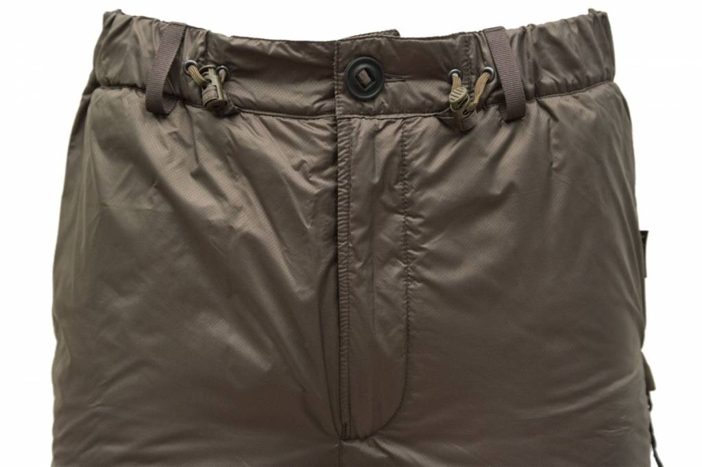Carinthia Military G-Loft HIG 3.0 Trousers