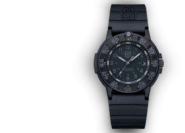 Horloges Heren Diver