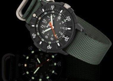 Horloges Dames Tactical