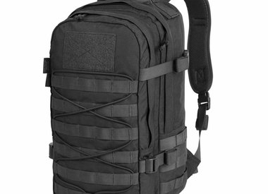 Backpack 20L tot 40L