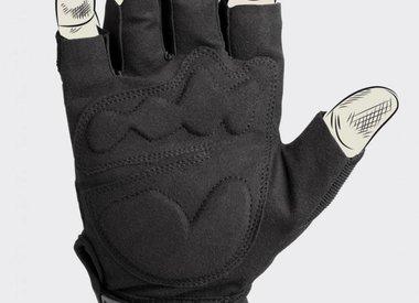 Handschoenen Half Finger
