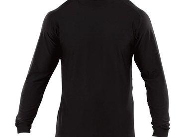 Onderhemden