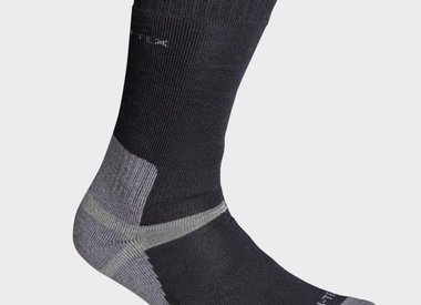 Lightweight Socks