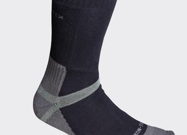 Medium Weight Socks