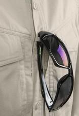 Helikon-Tex Defender MK2 Shirt Long Sleeve KO-DF2-PR