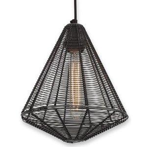Murray Hanglamp SJORS