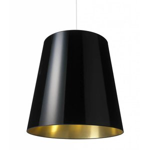Murray Hanglamp 'Lacquer'