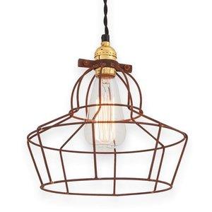 Murray Hanglamp BIRD