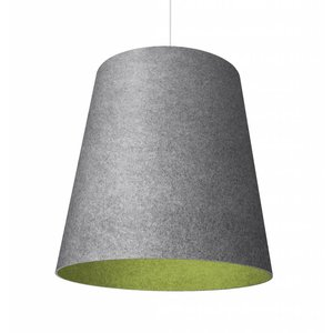 Murray Hanglamp VILT -conisch-