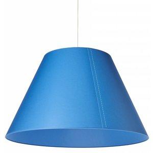Murray Hanglamp RAY -Chintz-