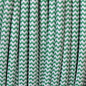 Murray Snoer -groen/wit-