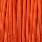 Murray Snoer -oranje-