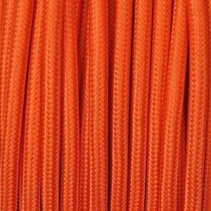 Murray Smnoer -oranje-