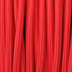 Murray Snoer -rood-