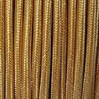 Murray Snoer -glanzend goud-