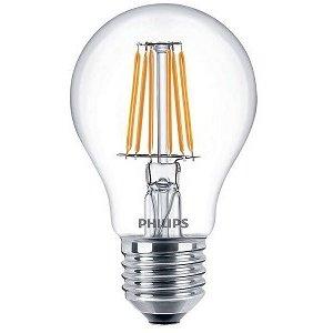 Philips Lichtbron LED gloeilamp 7,5W