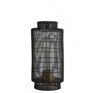 Murray Tafellamp AMSTEL