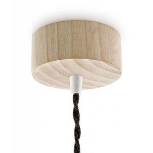 Murray Plafondkap -hout-