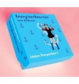 Helen Purperhart Seulement disponibles en Néerlandais