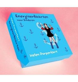 Helen Purperhart Energizerkaarten
