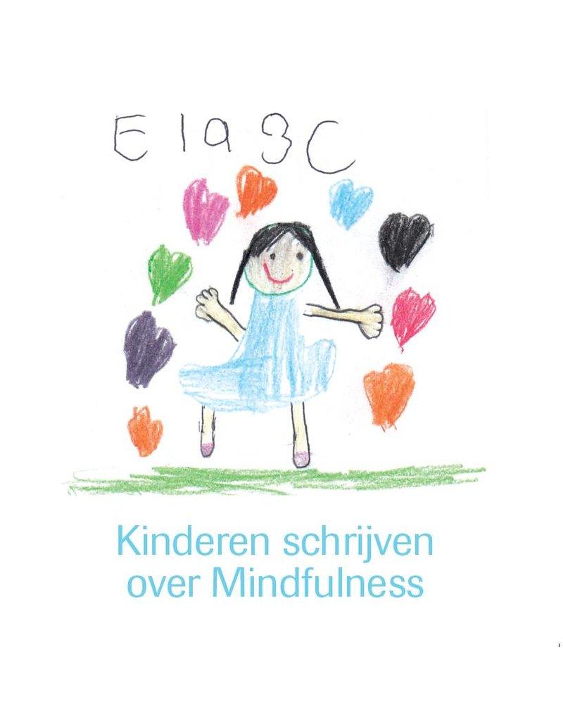 Eline Snel Sólo está disponible en holandés