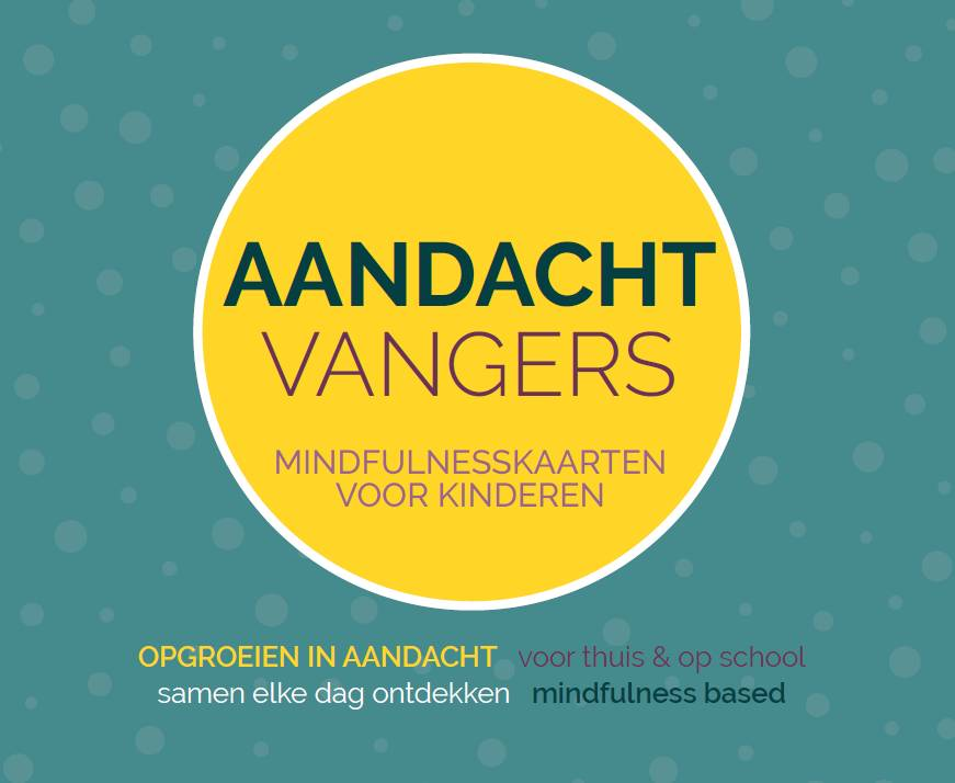 Sólo está disponible en holandés