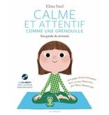 Eline Snel Sólo está disponible en Francés et Holandés