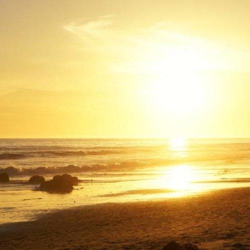 Inspiratie blog: Hardlopen