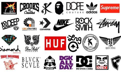 Populairste merken sportkleding 2016