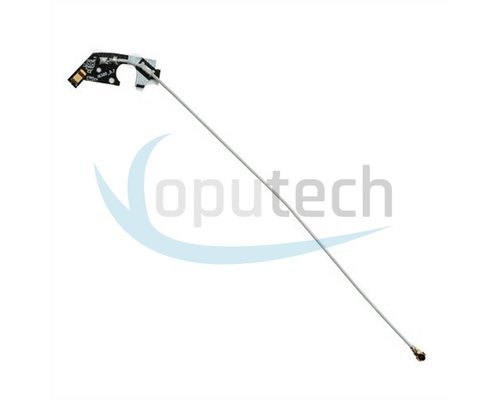 Samsung Galaxy S3 Wifi Antenna and Antenna cable