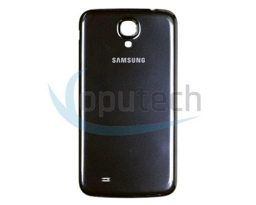 Samsung Galaxy Mega Battery Door Black