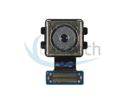 Samsung Galaxy S5 Neo Rear Camera