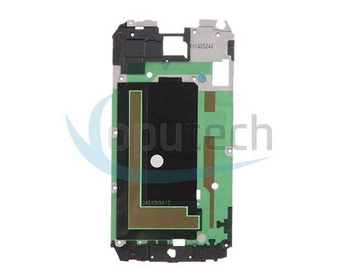 Samsung Galaxy S5 Plus LCD Bracket