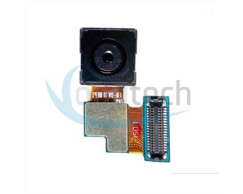 Samsung Galaxy S3 Neo Rear Camera
