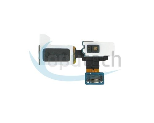 Samsung Galaxy Mega Earspeaker