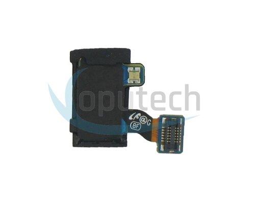 Samsung Galaxy Mega Audio Jack