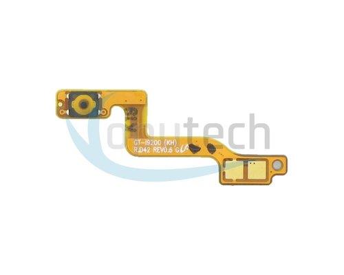 Samsung Galaxy Mega Power Flex Cable