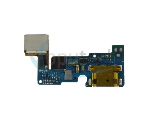 LG G5 Charging Port and Microphone Flex Cable