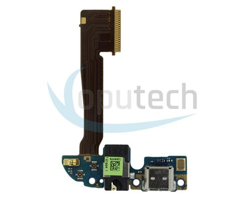 HTC One M8s Charging Port Flex Cable