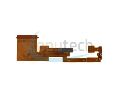 HTC One M8s Power Flex Cable