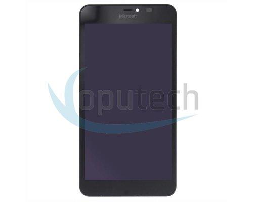 Microsoft Lumia 640 XL, 640 XL Dual Sim LCD Screen